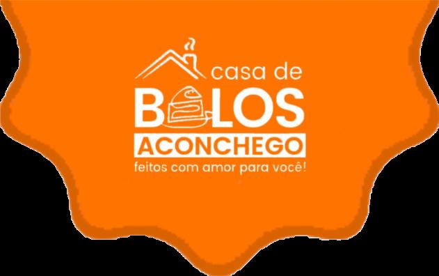 Casa de Bolos Aconchego